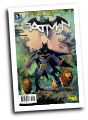 Batman N52 # 33 (DC Comics 2014)