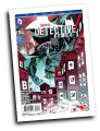 Detective Comics Annual # 3 (DC Comics 2014)