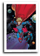 Supergirl Futures End # 1 standard edition (DC Comics 2014)