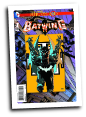 Batwing Futures End # 1, std. ed. (DC Comics 2014)