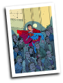 Adventures of Superman # 15 (DC Comics 2014)