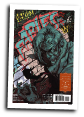 Fables #142 (Vertigo Comics 2014)