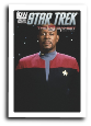 Star Trek # 35 (IDW Comics 2014)