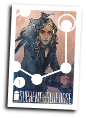 Supreme Blue Rose # 1 (Image Comics 2014)