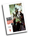 Black Science #  7 (Image Comics 2014)
