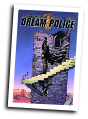 Dream Police #  4 (Image Comics 2014)