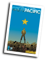 Great Pacific # 18 (Image Comics 2014)