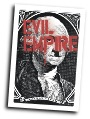 Evil Empire #  5 (Boom Comics 2014)