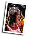 Twilight Zone #  7 (Dynamite Comics 2014)