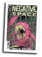 Negative Space # 1 (Dark Horse Comics 2015)