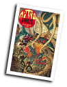 Pastaways #  5 (Dark Horse Comics 2015)
