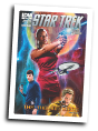 Star Trek # 47 (IDW Comics 2015)