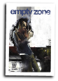 Empty Zone #  2 (Image Comics 2015)