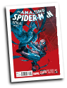 Amazing Spider-Man volume 2 # 20.1 (Marvel Comics 2015)