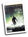 Prometheus: Life and Death # 2 of 4 (Dark Horse Comics 2016)
