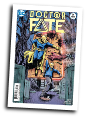 Doctor Fate # 14 (DC Comics 2016)