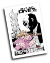 Renato Jones One Percent #  3 (Image Comics 2016)