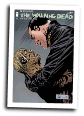 Walking Dead # 156 (Image Comics 2016)