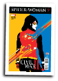 Spider-Woman, volume 5 #  9 (Marvel Comics 2016)