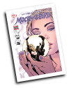 Mockingbird #  5 (Marvel Comics 2016)