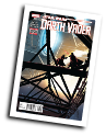 Darth Vader # 23 (Marvel Comics 2015)