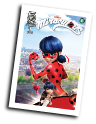 Miraculous #  1 (Action Lab Comics 2016)