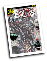 Bolts #  2 (Action Lab Comics 2016)