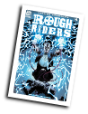 Rough Riders #  4 (Aftershock Comics 2016)
