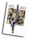 Killbox #  4 (American Gothic Press 2016)