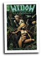 Widow Progeny  # 1 (Mike Wolfer Entertainment 2013)