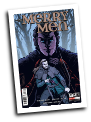Merry Men #  2 (Oni Press 2016)