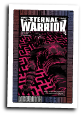 Wrath of the Eternal Warrior #  9 (Valiant Comics 2016)