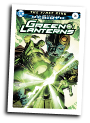 Green Lanterns # 26 (DC Comics 2017)