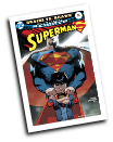 Superman #  26 (DC Comics 2017)
