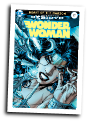 Wonder Woman # 27 (DC Comics 2017)