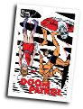 Doom Patrol #  7 (DC Comics 2017)