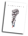 Descender # 22 (Image Comics 2017)