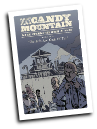 Rock Candy Mountain #  4 (Image Comics 2017)