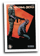 Walking Dead # 169 (Image Comics 2017)