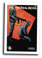 Walking Dead # 169 (Skybound Comics 2017)