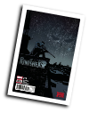 Punisher, volume 8 # 14 (Marvel Comics 2017)