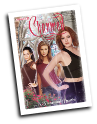 Charmed # 5 of 5 (Dynamite Comics 2017)