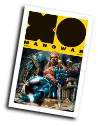 X-O Manowar 2017 #  5 (Valiant Comics 2017)