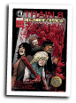 Train 8, Zombie Express # 2 (Bliss on Tap 2018)