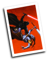Star Wars Purge: The Tyrant's Fist # 2 (Dark Horse Comics 2012)