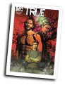 True Blood #  9 (IDW Comics 2013)