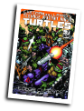 TMNT Color Classics #  7 (IDW Publishing 2013)