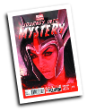 Journey Into Mystery #648 (Marvel Comics 2012)