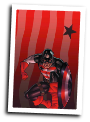 Dark Avengers #186 (Marvel Comics 2013)