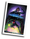 Nightwing N52 # 27 (DC Comics 2013)